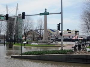 Flood Photos - 2013 114