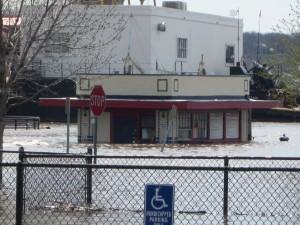 Flood Photos - 2013 122