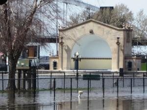 Flood Photos - 2013 128