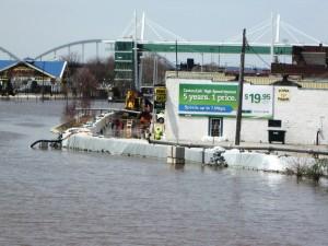 Flood Photos - 2013 142