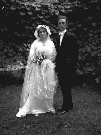 Schmidt Wedding3