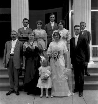 Schmidt Wedding4