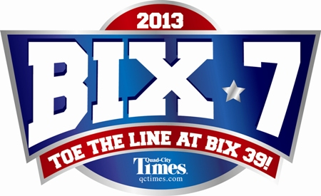 2013-Official Bix Logo