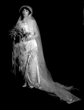 Koehler Brown Bride
