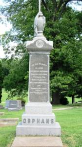 Copy of Oakdale Cemetery 038