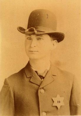 1894 Officer 10