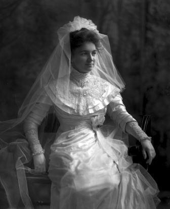 Shuler bride3