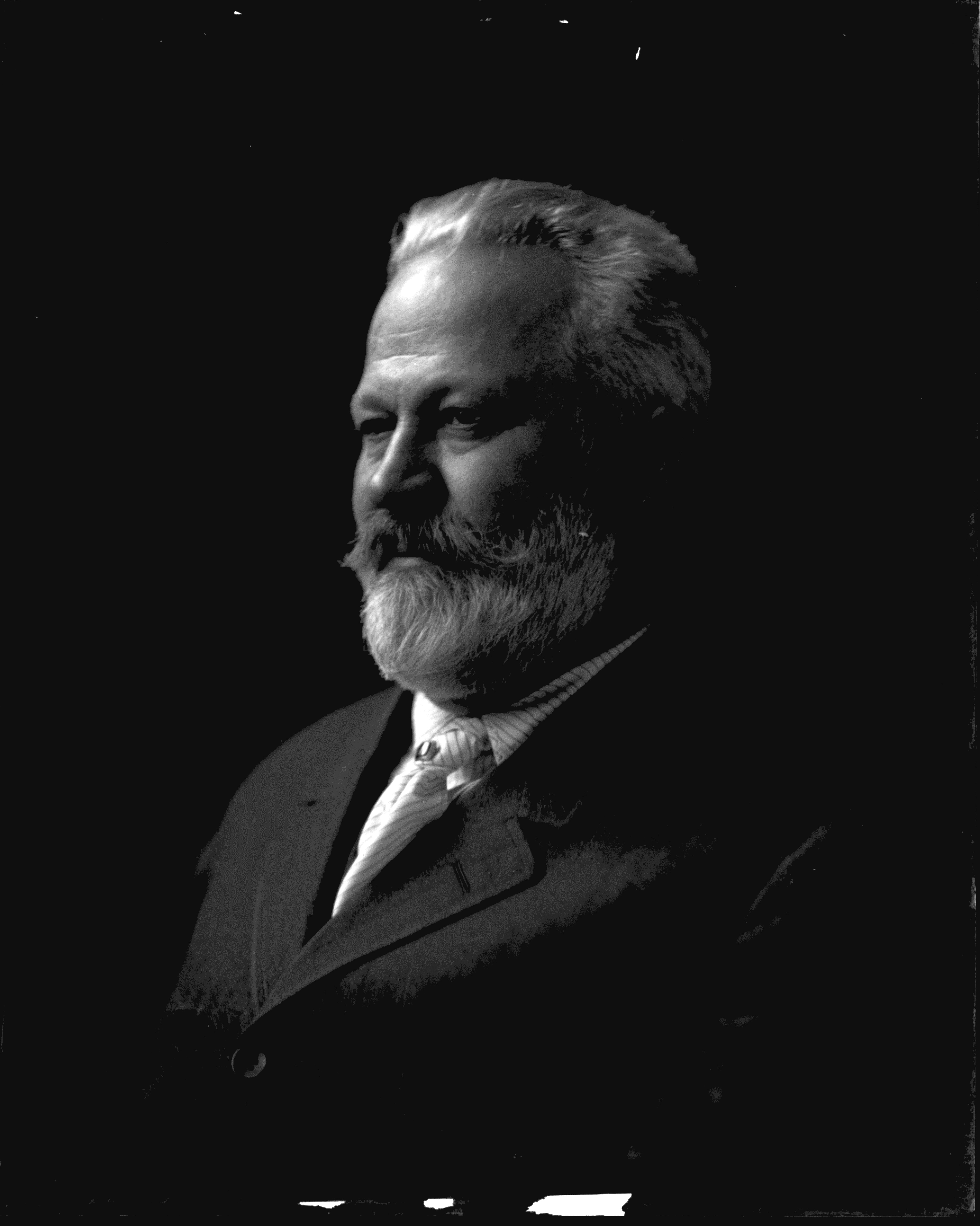 Col. G. Watson French (ca.1912)