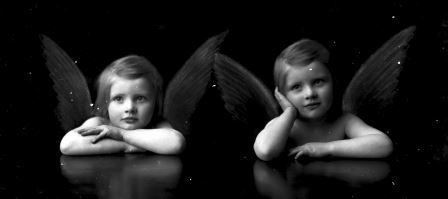 Shuey Angels