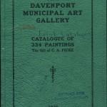 DMAG1925Catalog