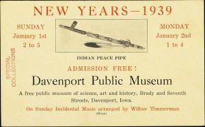 DPM1939