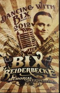 Bix2012
