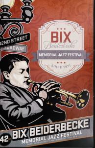 Bix2013
