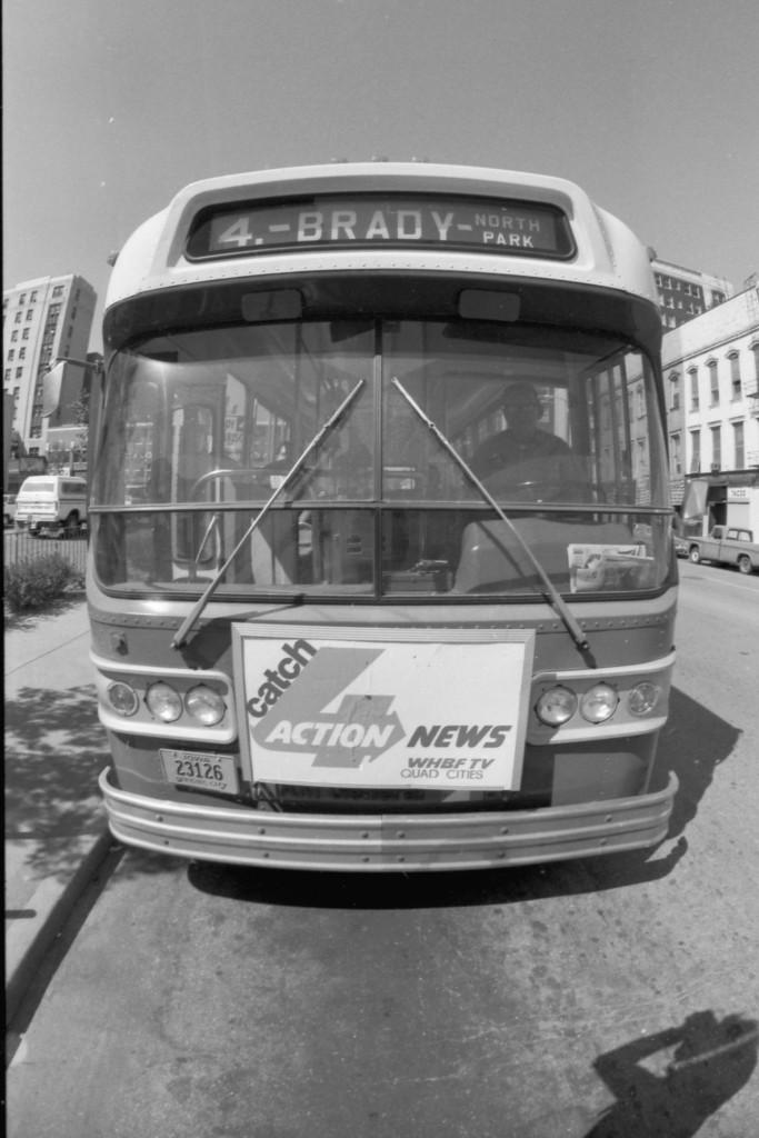 dpl2008-28 Bus2