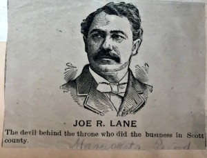 joe-lane-2