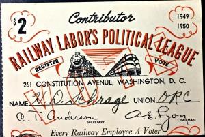 labor-parties