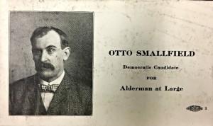 otto-smallfield